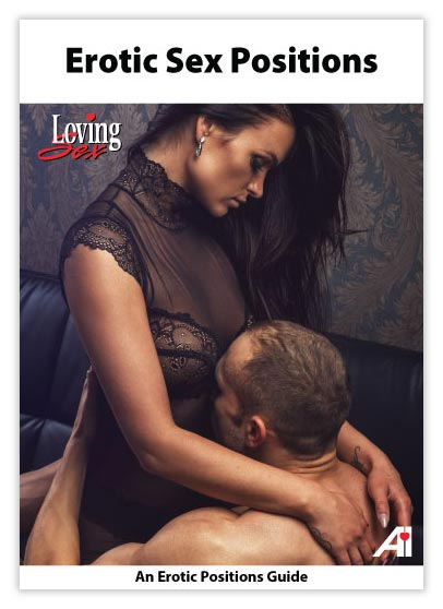 Erotic sex position images